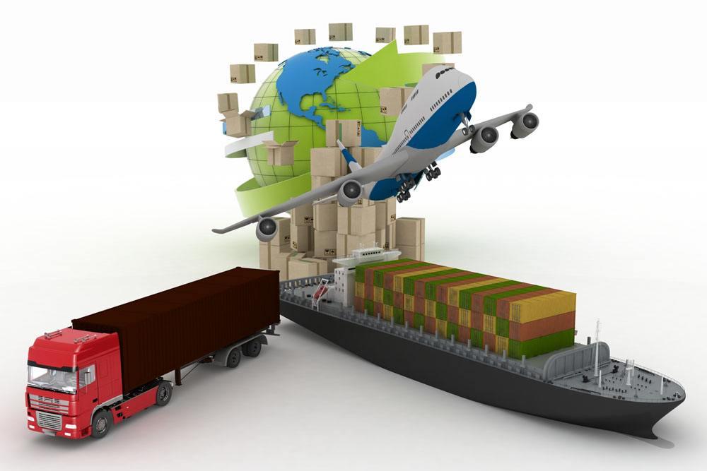 About Us-Guangzhou superior international freight forwarding Co , Ltd